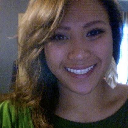 Katherine Aquino