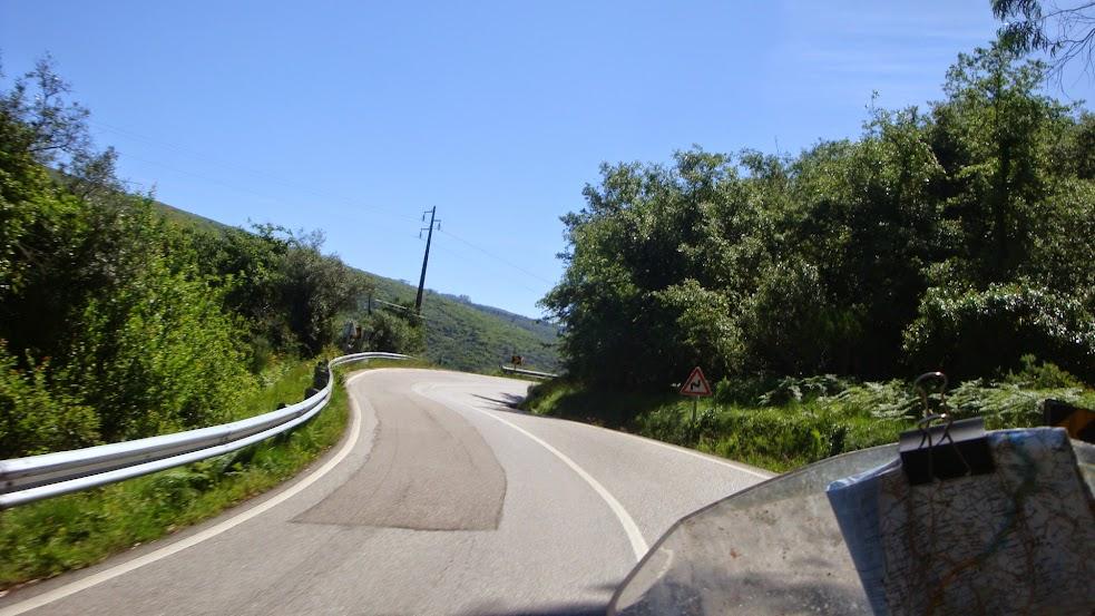 Concentração Motoclube Ferreira do Zêzere   DSC02330