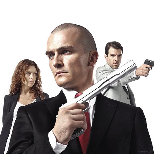 【動作】刺客任務:殺手47線上完整看 Hitman: Agent 47
