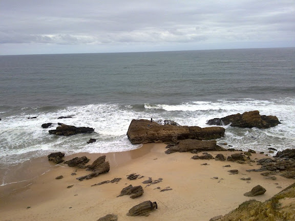Douro - ELISIO WEEK END, COMARRISCOS, S.PEDRO DE MOEL, DOURO 090620122847