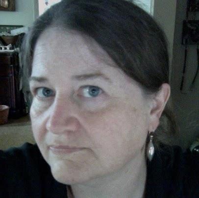 Tracy Blakeman