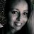 Jess Rozar avatar image