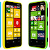Nokia Lumia 620 review, the best buy for 2013