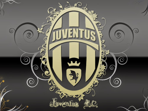 wallpaper juventus old