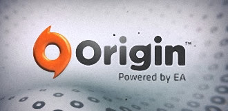 Humble Origin Bundle vende 1 millón de unidades y sigue en aumento