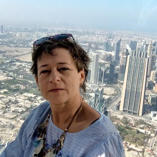 Beata PWSK