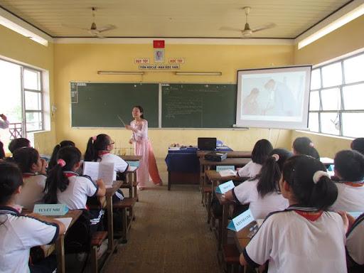 Hội thao giáo viên dạy giỏi cấp tỉnh bậc THCS năm học 2011 - 2012 - IMG_1235.jpg