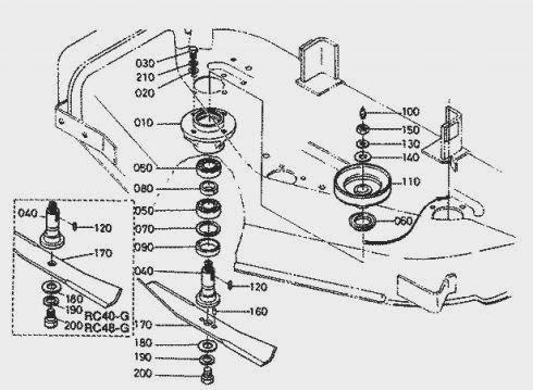 starter wiring diagram for a jcb with Kubota Tractors Wiring Diagram on John Deere L120 Pto Switch Wiring Diagram in addition John Deere 212 Parts Diagram as well Robot Wiring Diagrams also Caterpillar Solenoid Wiring Diagram as well Wiring Diagram For Jcb 215.