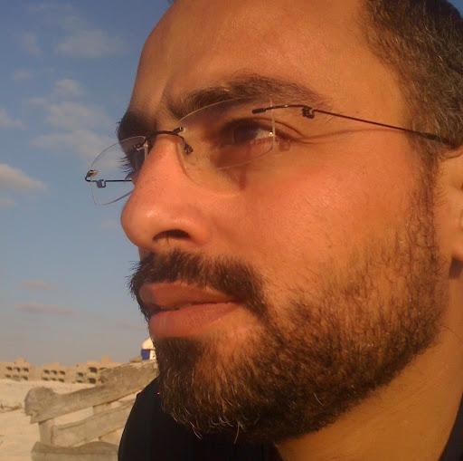 Hany Gaber Photo 11