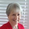 Barbara McCrumb