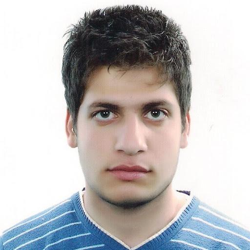 Mohammed Qadir Photo 15
