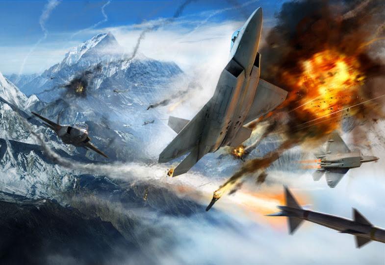 03/06/12 La última batalla -La Granja Airsoft - Partida abierta Nxw4c9b22b8d036f