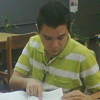 Foto de perfil de Víctor Emanuel Ortiz
