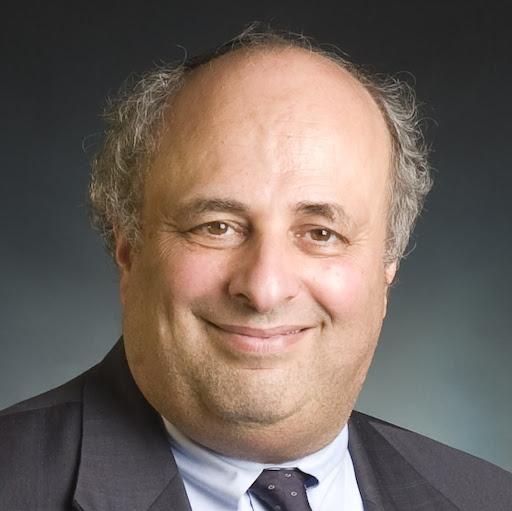 David Goldschmidt