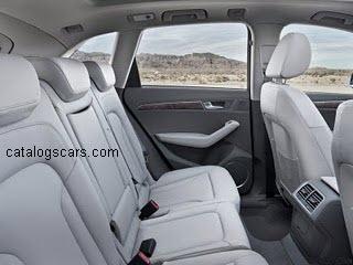 صور سيارة اودى كيو 5 2014 - اجمل خلفيات صور عربية اودى كيو 5 2014 - Audi Q5 Photos 19.jpg