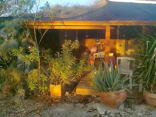 בית חגלה על פני יריחו