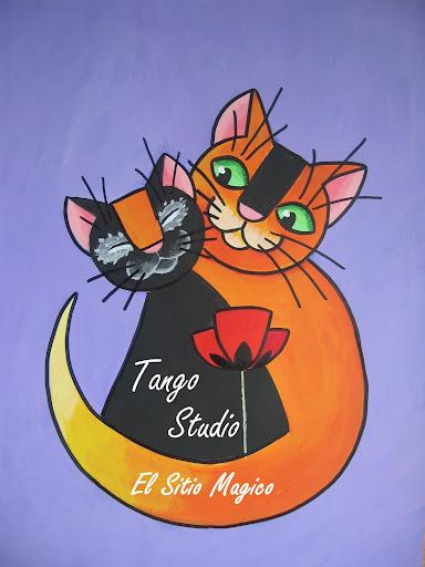Logo El Sitio Magico