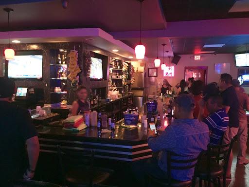 Bar 171 Escape Nightclub 187 Reviews And Photos 1111 Kessler