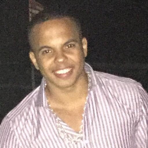 Glayson Andrade