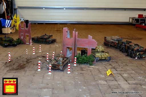 Op Herhaling oorlogsmuseum 2013 (44).JPG