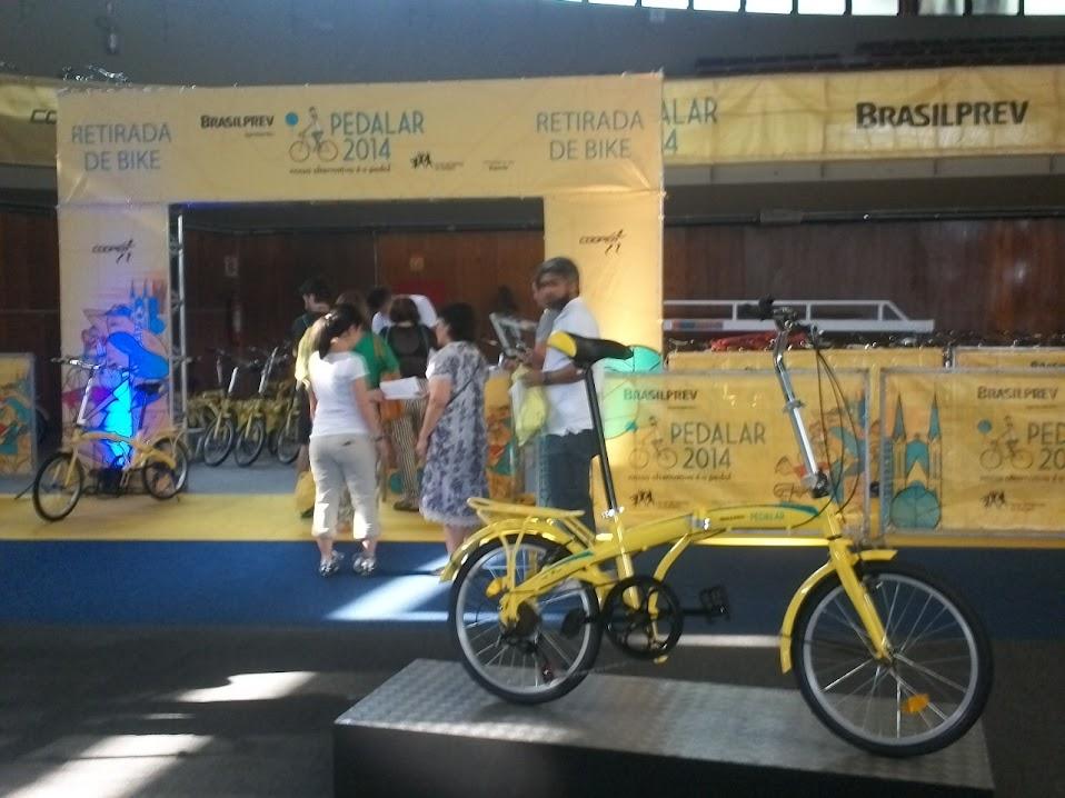 Circuito Pedalar - Brasil Circuitopedalar%2B010