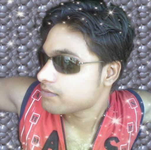 Sharad Murthy