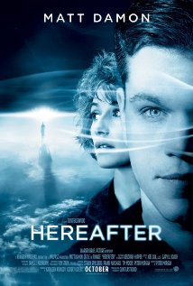 Hereafter.DVDRip.XviD-DEFACED