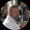 Jean Paul Mertens