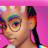 justyna hurley avatar image