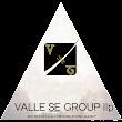 Valle SE GROUP L