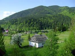 Tatariv
