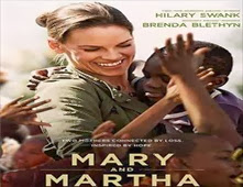 فيلم Mary and Martha