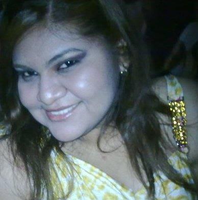 Abby Rodriguez Photo 25