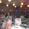 60er fest 22-03-2007 012.jpg