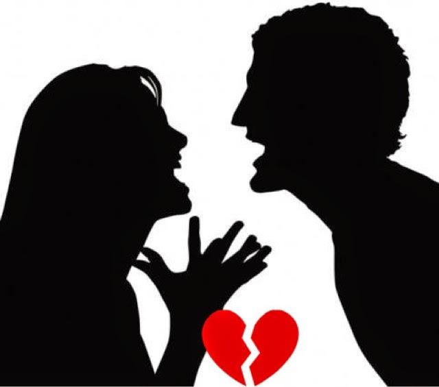 dating break tips