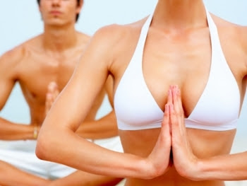 Tips and Exercises for Firm Breasts