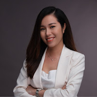 Phuong Le contact information