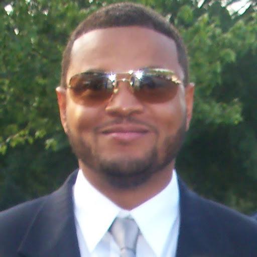 Darnell Moore