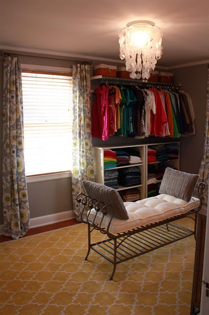 feature friday russet street reno house of jade interiors blog. Black Bedroom Furniture Sets. Home Design Ideas