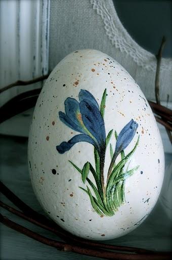 Идеи Декора яиц к Пасхе DSC_1970