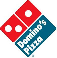 Dominos Pizza Coupons 2012