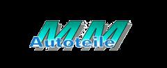 www.mm-autoteile.de