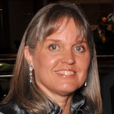 Helen Thiessen
