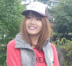 りんかちゃん挨拶1 2011-10-14T04:58:40.000Z
