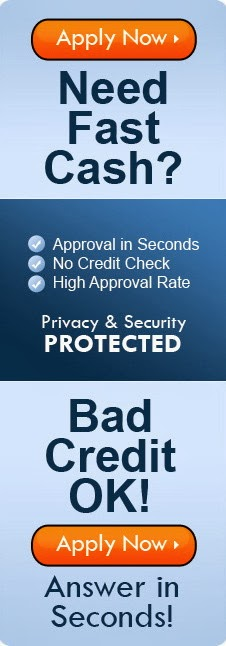 Legitimate No Credit Check Loans