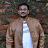 Samuvel Jabaraj avatar image