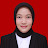 Anika Fathur avatar image