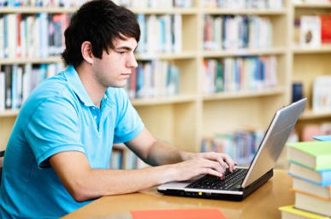 Keuntungan dan Kekurangan dari Sekolah Online