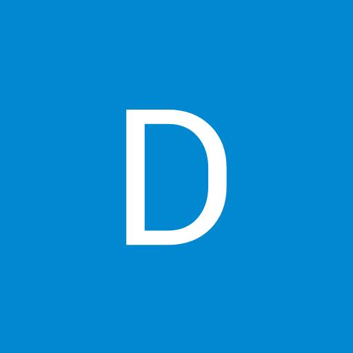 Аватар den4ik7771