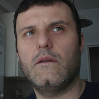 Basilio Caffese's avatar